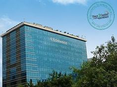 Edelweiss Financial Services Ltd has announced the following results for the quarter ended September 30, 2015. The company reported 20.8% - See more at: http://ways2capital-equitytips.blogspot.in/2015/10/edelweiss-financial-services-q2-net.html#sthash.4RxPxkjp.dpuf
