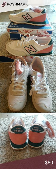 New balance womens 620 New, in great condition, nice color New Balance Shoes Sneakers