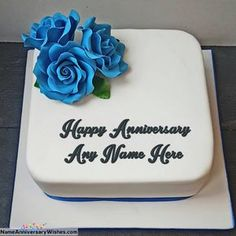 Names Picture of kaka kaki is loading. Please wait. Anniversary Cake With Photo, Anniversary Wishes For Parents, Wedding Anniversary Greetings, Happy Anniversary Cakes, 1st Anniversary, Anniversary Photos, Birthday Greetings, Birthday Wishes, Happy Birthday