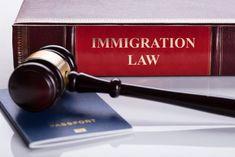 Aboriginal man heads to court to fight deportation to NZ Aboriginal Man, Justiz, Illegal Aliens, Uk Post, Citizenship, Hinduism, Human Rights, Benefit, Sick