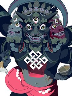 Sachin Teng Illustration | STORE