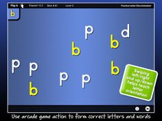Apps To Help With Dyslexia