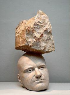 Gerard Mas The Philosopher's Stone - Pictify - твоя социальная сеть искусств
