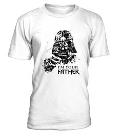 """CHECK OUT OTHER AWESOME DESIGNS HERE!         Shop for Father's Day Gift Guide shirts, hoodies and gifts. Find Father's Day Gift Guide designs printed with care on top quality garments.   The best gift an exhausted mom could give to her husband on Father's Day is the gift that walks, talks, and calls them """"dad."""" This is a great gift shirt for a mom who is sassy or sarcastic. Make sure to order your funny Father's Day gift from mom shirt as size larger for a..."""