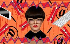 Rzemiosło 2.0 – renesans w branży mody - Fashion Post