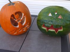 Autumn: Halloween PumpkinsSpooky Tree and Ghost Carving a ...