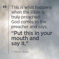 Christian Sayings no (90)