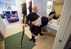 Στο βιβλίο Guinness οι γηραιότεροι Σιαμαίοι του κόσμου (εικόνες)