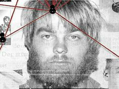 Interested in the latest Netflix Original documentary 'Making a Murderer'? Well, you can watch the first episode online now without a Netflix subscription. Watch Netflix's Making a Murderer for free below. Watch Netflix, Shows On Netflix, Netflix Series, David Schwimmer, Ted Bundy, David Fincher, John Travolta, True Crime, Grey's Anatomy