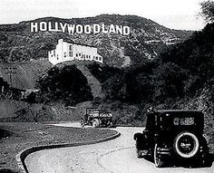 old_hollywood_sign