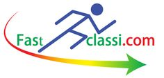 search travels and many more Visit- http://www.fastclassi.com