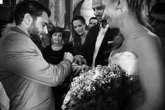 YIANNIS & MARY | Lefkada island [Micheal Pappas] | YES I DOC | Pure Wedding Documentary | Photographers | Videographers | Greece