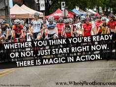 Cycling Quotes Archives - Page 3 of 53 - All up to date 2020 Texas bicycle rides in one location Just Magic, Woman Quotes, Quotes Women, Road Bike Women, Cycling Quotes, Bicycle Maintenance, Cycling Workout, Motivational Quotes, Inspirational Quotes