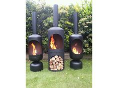 Handcrafted loveliness.created by our craftsmen to create a stunning addition to any garden space.
