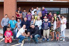 AZ Common Ground, Beat Street AZ and Teen Anonymous!