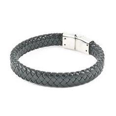 Mens Pandora Bracelet