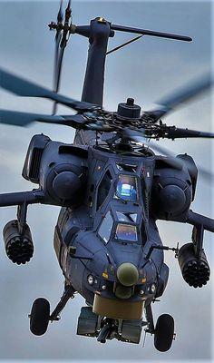 Luxury Helicopter, Helicopter Plane, Helicopter Pilots, Attack Helicopter, Military Helicopter, Military Aircraft, Jet Fighter Pilot, Air Fighter, Fighter Jets