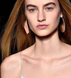 #earring #earrings #earcandy #love #accessories #jewelry #jewels #fashion #fashionista #style #stylist #chic #ootd #blogger #bohemian #boho #bohochic #instafashion #instastyle #instajewelry #instagood #hippiechicbyop