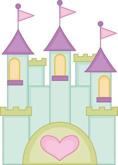 4shared - exibir todas as imagens na pasta My 4shared Princess Stories, Princess Theme, Princess Castle, Clipart, Baseball Theme Birthday, Disney Cartoon Characters, Mickey Mouse Wallpaper, Mickey Mouse Clubhouse Birthday, Preschool Writing