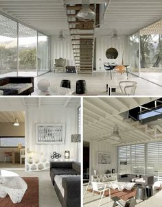 diy container homes - Google Search