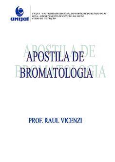 Bromatologia unijui Regional, Health And Nutrition, Mental Map, University, Study, Stuff Stuff, Amor, North West, Foods