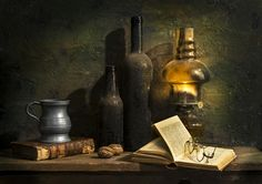 Photo A moment in time. by Mostapha Merab Samii on 500px