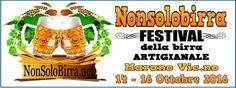 Nonsolobirra gestival Festival