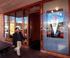 The Chairman & Yip Restaurant - 108 Bunda St, Canberra ACT. Phone:(02) 6248 7109. Thanks Karen Betts for the suggestion