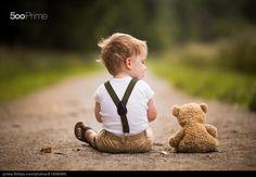 Photo ideas - Silent Conversation - stock photo
