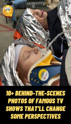 There is so much good television these days, from comedies to superhero sagas, and we all have our favorite shows. However, there's a lot that goes into creating television that viewers don't get to see or hear about very often. As fans, we love seeing pictures from behind-the-scenes that give us insight into how the series was made. Here are 10+ behind-the-scenes photos from famous television shows that will totally change how you view the series. Fancy Watches, Trendy Watches, Luxury Watches, Subtle Tattoos, Simplistic Tattoos, Dainty Tattoos, Neck Tattoos, Spine Tattoos, Feminine Tattoos