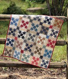 The Blue and the Gray: Quilt Patterns using Civil War Fabrics: Mary Etherington, Connie Tesene: 9781604682540: Amazon.com: Books