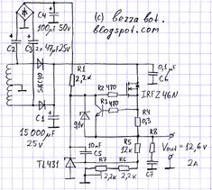 Power Supply Design, Voltage Regulator, Circuits, Technology, Designer Fonts, Electronic Circuit, Laughing, Tech, Tecnologia
