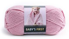"""Every day at the Studio, customers come in and ask """"Do you have any . . . wool yarn, yarn good for babies, cotton yarn, etc."""" We thought we'd share the answers to our most common questions with all..."""