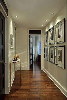 BedfordBrooks Interior Design Toronto & Interior Decorators