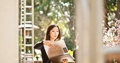 Assessorias de casamento garantem que tudo saia como o planejado no dia da cerimônia