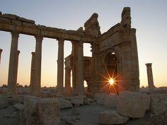 Fotos del viaje a Jordania | Insolit Viajes