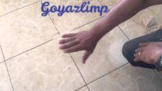 Seu piso manchou ? Encardiu?#Goiânia #Anapolis 22 de setembro de 2015