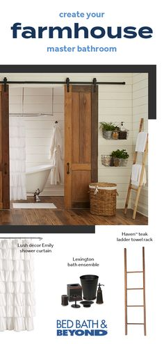 Bad Inspiration, Bathroom Inspiration, Bathroom Renos, Master Bathroom, Shower Bathroom, Bathroom Grey, Bathroom Ideas, White Bathrooms, Bathroom Toilets