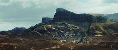 Medicus - Lektor pl - wideo w cda. Half Dome, Mountains, Nature, Travel, Historia, Naturaleza, Viajes, Destinations, Traveling