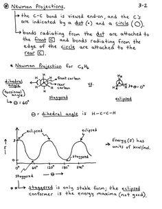 Organic Chemistry Tutor, Organic Chemistry Reactions, Chemistry Paper, Chemistry Basics, Chemistry Humor, Chemistry Notes, Chemistry Lessons, Chemistry Experiments, Science Chemistry