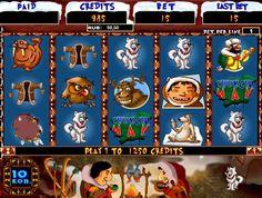 Игровые автоматы онлайн амфоры игровые автоматы играть бесплатно always