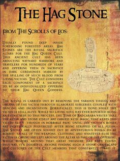 scott cunningham book of shadows pdf