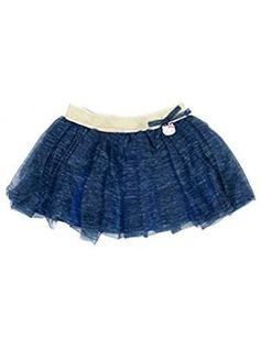 Hello Kitty Little Girls Skirt. -- You can get additional details at the image link. We are a participant in the Amazon Services LLC Associates Program, an affiliate advertising program designed to provide a means for us to earn fees by linking to Amazon.com and affiliated sites.