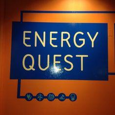 Energy Quest Liberty, Science, Social Media, Instagram, Political Freedom, Freedom, Social Networks, Social Media Tips