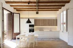 Passatge Tassó - Beivide Studio | Interiorismo y decoración en Barcelona