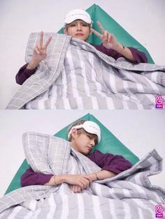 BANGTAN SELCAS - RUN BTS! Episode 31  #BTS #V