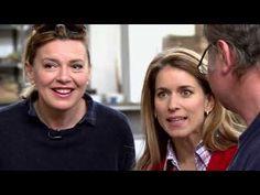 Gasztroangyal – Palócföld (2014 - 16. rész) - YouTube Youtube, Couples, Couple Photos, Couple Shots, Romantic Couples, Couple, Couple Pics