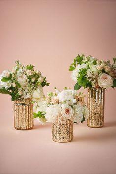 charming flower in wedding