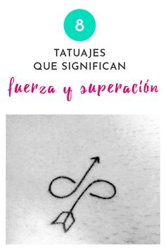 Discover these eight tattoo designs signify strength and improvement. Amulets have great symbolism and you& love. Mini Tattoos, Boho Tattoos, Cute Tattoos, Beautiful Tattoos, Body Art Tattoos, Small Tattoos, Tatoos, Henna Tattoo Hand, Lotus Tattoo
