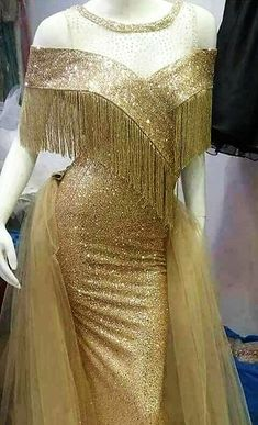 Prom Dresses Mermaid Beading Long Evening Gown – Simplepromdress Source by dresses indian Stylish Dresses, Elegant Dresses, Beautiful Dresses, Indian Designer Outfits, Designer Dresses, Designer Evening Gowns, Couture Dresses, Fashion Dresses, Dinner Gowns